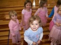Pre-Schoolers 09.jpg