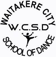 wcsd logo altered copy (1).jpg