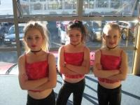 Girls in Red Tops  Black Pants.jpg.jpg